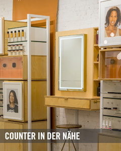 counter in der nähe
