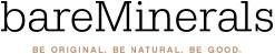 Brand Logo BM