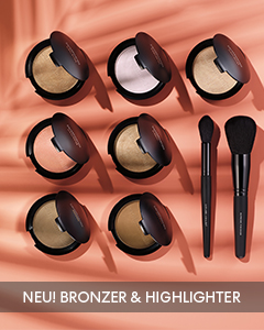 Neu! Bronzer & Highlighter