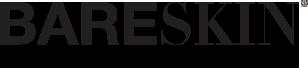 Bare skin logo